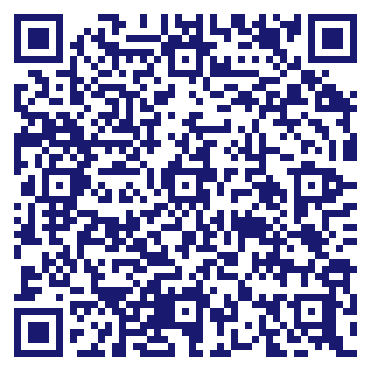 QR-Code for Copeland Communications & Elec