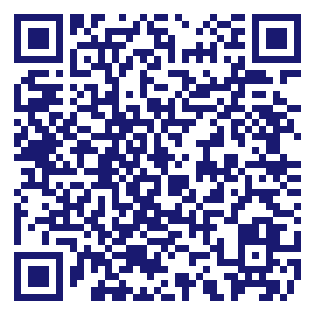 QR-Code for Copeland Insurance