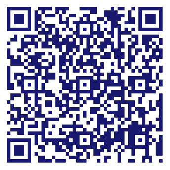 QR-Code for Copelands Backhoe Service