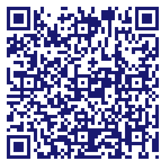 QR-Code for Copes Caribbean Tanning Room