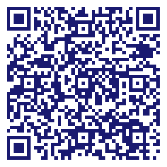 QR-Code for Copiah Bank National Assn