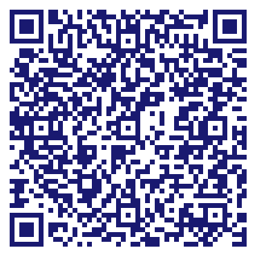 QR-Code for Copiah County Insurance Agency