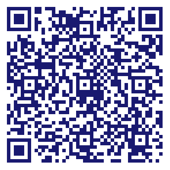 QR-Code for Copiah County Insurance