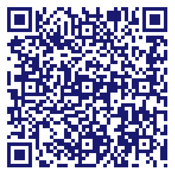 QR-Code for Copiah County Schools Mntnc