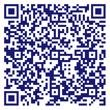 QR-Code for Copiah Jefferson Regional Lib