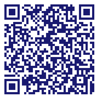 QR-Code for Copiah Quick Print