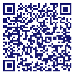 QR-Code for Copiah Supply Inc