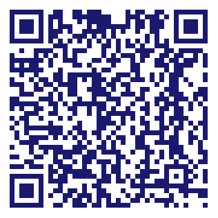 QR-Code for Copies & More Inc