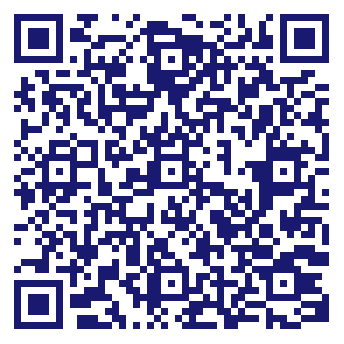 QR-Code for Copies & Papers Supply