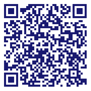 QR-Code for Copilabs Inc