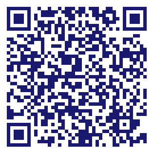 QR-Code for Copper Canyon Ranch