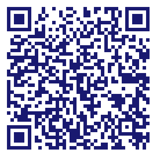 QR-Code for Copper Coin Farms