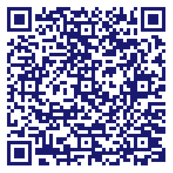 QR-Code for Copper Country Intermediate