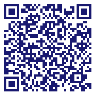 QR-Code for Copper Country Realty
