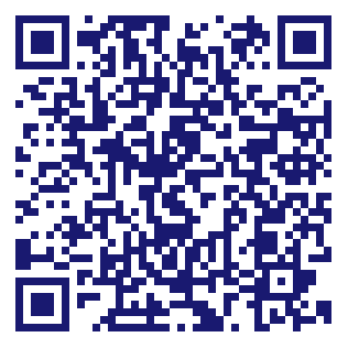 QR-Code for Copper Creek Electric