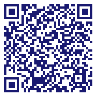 QR-Code for Copper Hills Jewelry