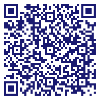 QR-Code for Copper Mountain Consulting