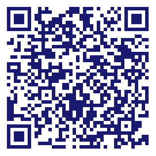 QR-Code for Copper View Dental