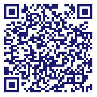 QR-Code for Copperfield