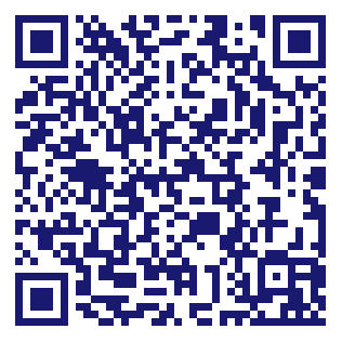 QR-Code for Copperman