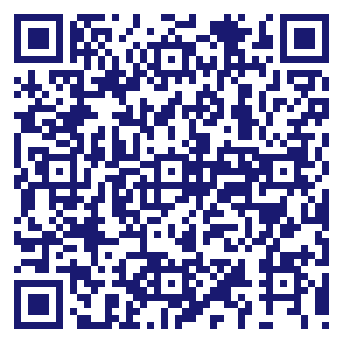QR-Code for Coppins Chapel Ame Church
