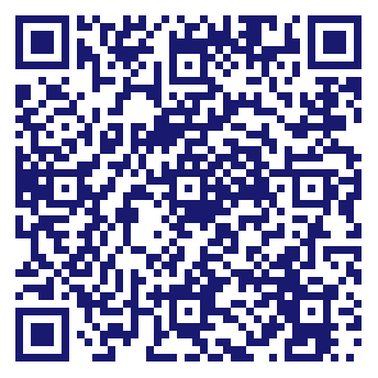QR-Code for Copple Chevrolet Gmc Inc