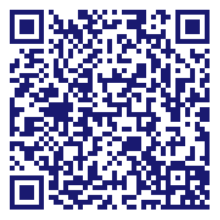 QR-Code for Copy Court