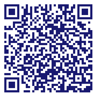 QR-Code for Copy One