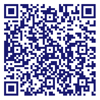 QR-Code for Copy & Ship Of Winter park