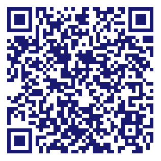 QR-Code for Copying-postal Annex