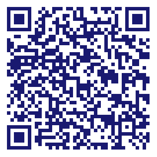 QR-Code for Coquille Vision Ctr