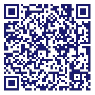 QR-Code for Cor Trust Bank