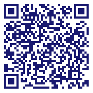 QR-Code for Coral Shores Realty