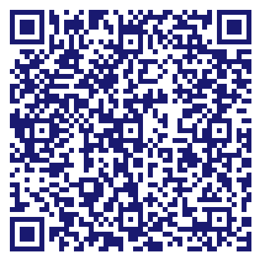 QR-Code for Coral Springs Air Conditioning