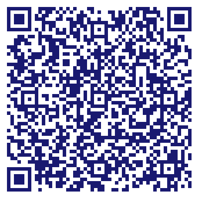 QR-Code for Coral Springs Carpet & Upholstery Cleaning (954) 874-3630