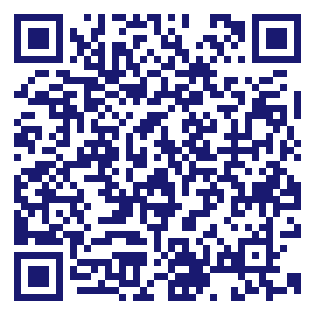 QR-Code for Coras Creations