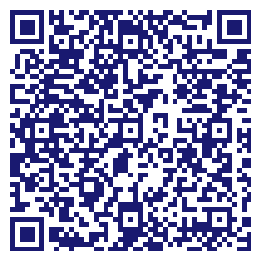 QR-Code for Corban Agricultural Consulting