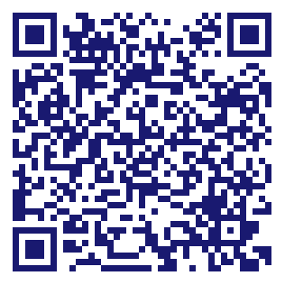 QR-Code for Corbets Ace Hardware