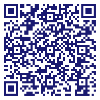 QR-Code for Corbins Furniture Store