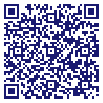 QR-Code for Corbley Communications Inc