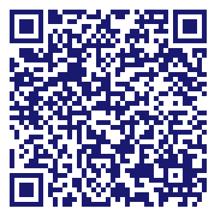 QR-Code for Corcoran Boots