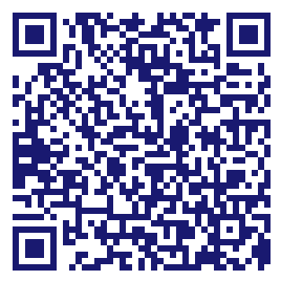 QR-Code for Corcoran Group Ltd