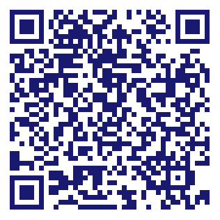 QR-Code for Corcoran Machine Co