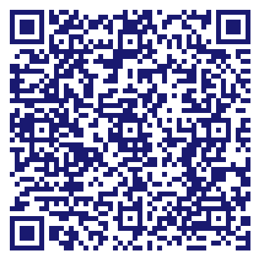 QR-Code for Corders Creative Granite And Marble