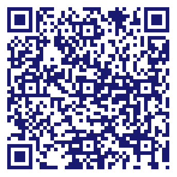 QR-Code for Cordes Lakes Water Co Inc
