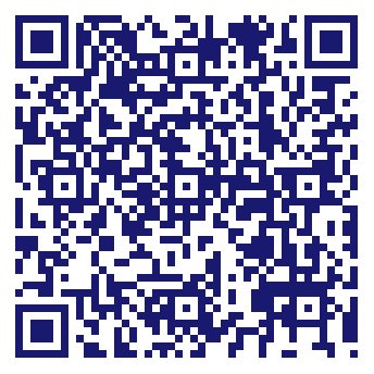 QR-Code for Cordilleran Compliance Svc