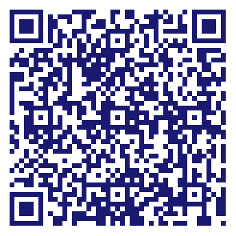 QR-Code for Cordisco & Saile LLC