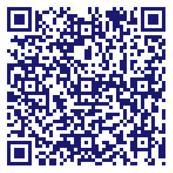 QR-Code for Cordova Lane Elem School