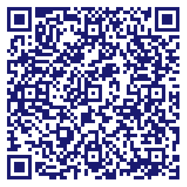 QR-Code for Core Industrial & Supply Llc
