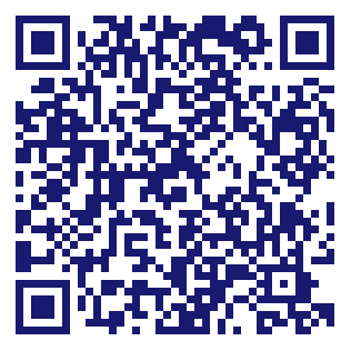 QR-Code for Core-mark Intl Inc